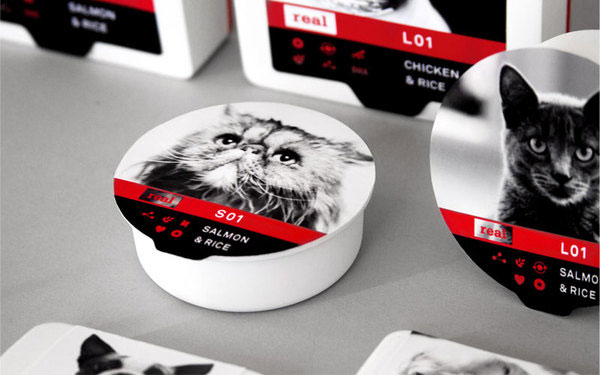 packaging_alimento_mascotas_24