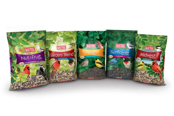packaging_alimento_mascotas_25