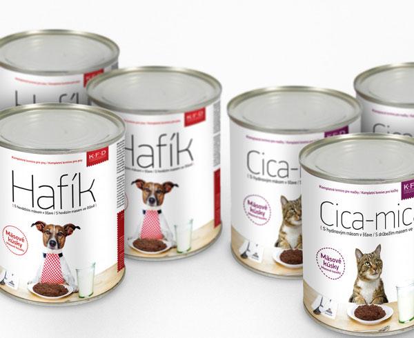 packaging_alimento_mascotas_26
