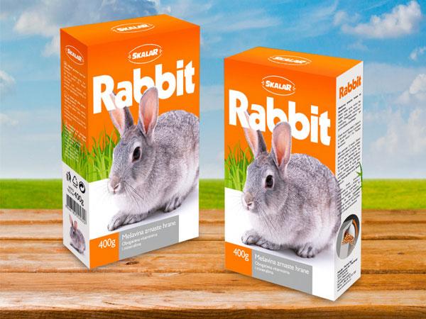 packaging_alimento_mascotas_29