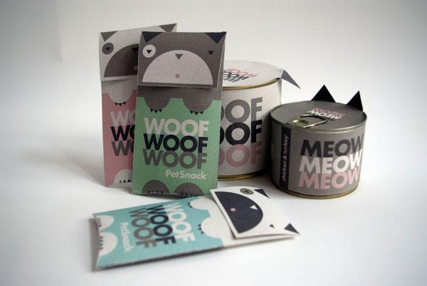 packaging_alimento_mascotas_3