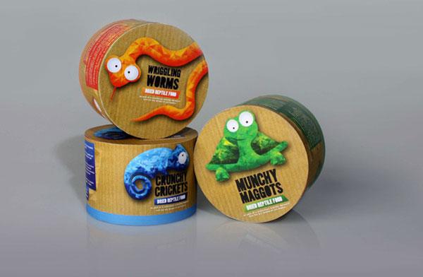 packaging_alimento_mascotas_32