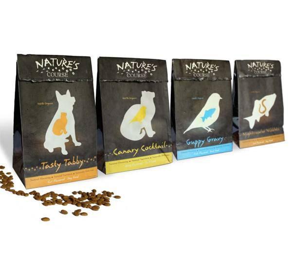 packaging_alimento_mascotas_34