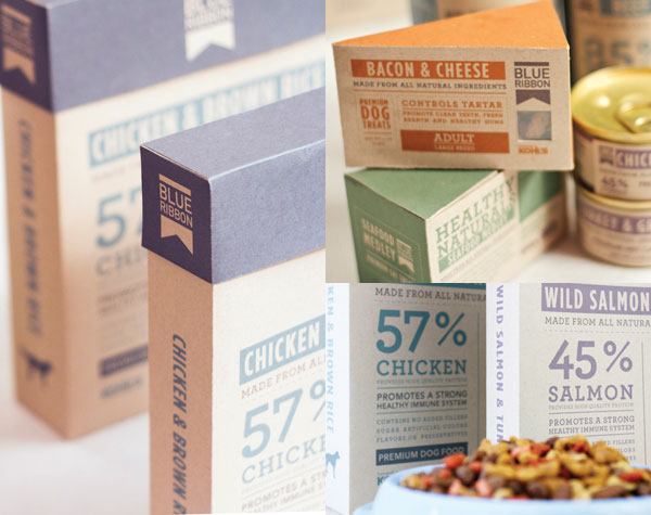 packaging_alimento_mascotas_37