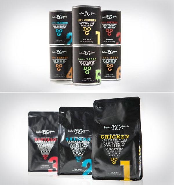 packaging_alimento_mascotas_38
