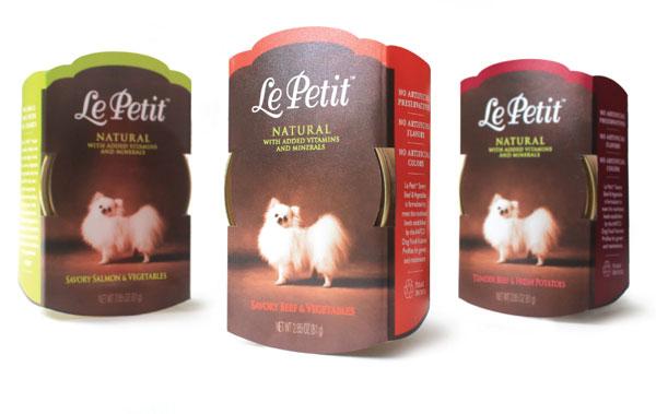 packaging_alimento_mascotas_5