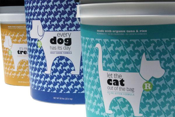 packaging_alimento_mascotas_6