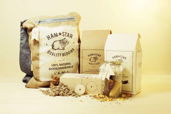 packaging_alimento_mascotas_7