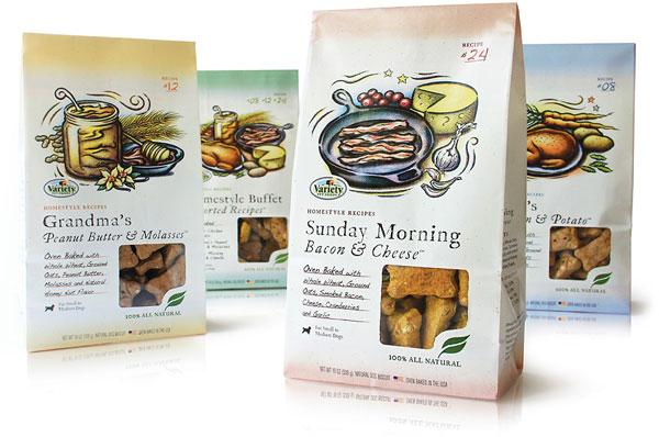 packaging_alimento_mascotas_8