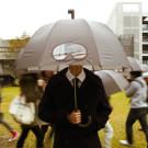 paraguas_creativos