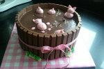 tortas_copadas_creativas