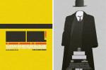 afiches_de_cine_codificados