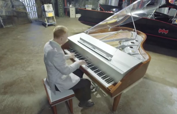 batman_piano_1