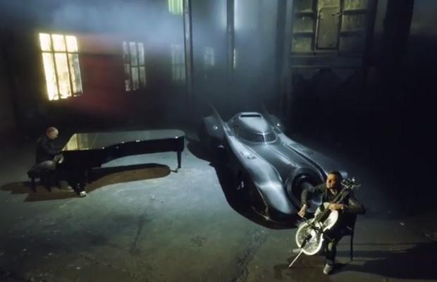 batman_piano_2