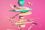 life_cycles_animacion_experimental_2