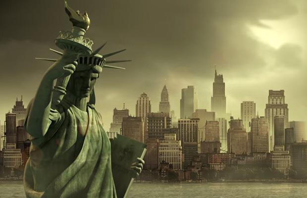 long_live_new_york_2