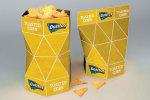 packaging_creativo_snack