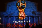 rusia_2018_logo_proyeccion
