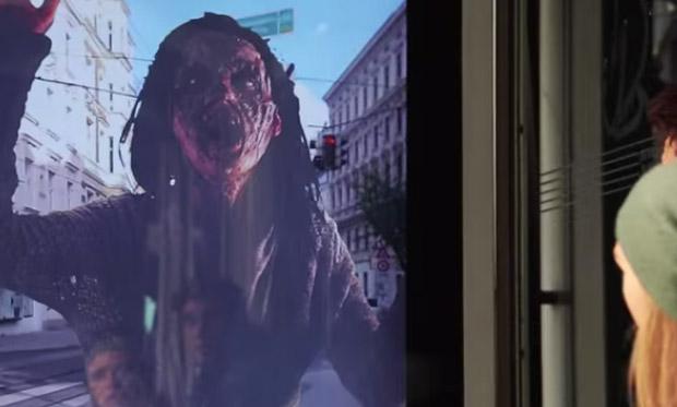 zombies_parada_de_colectivo_1