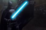 batman_vs_vader_6