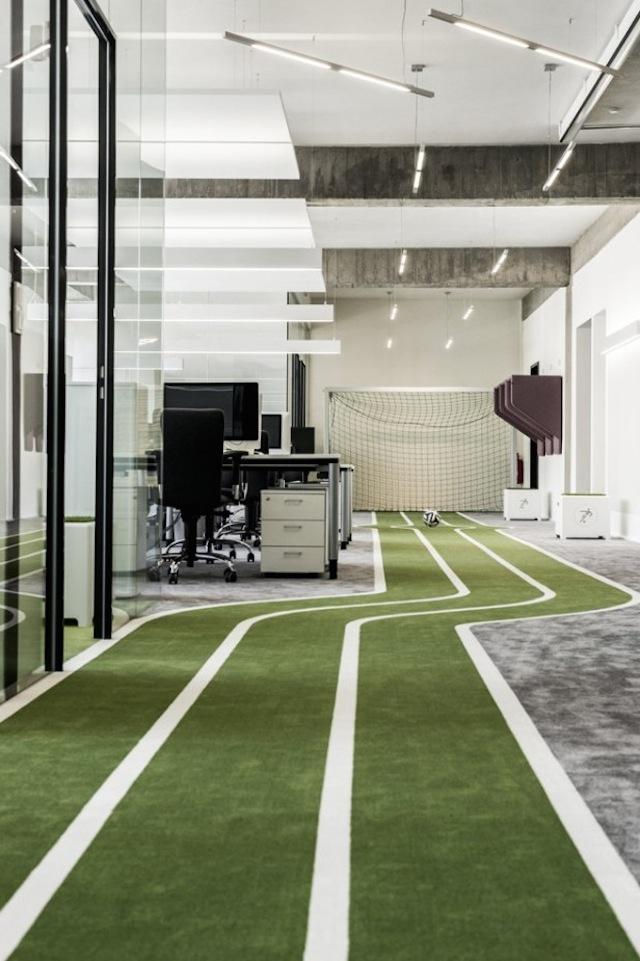 oficinas_one_football_2