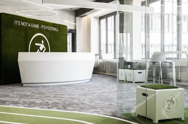 oficinas_one_football_5