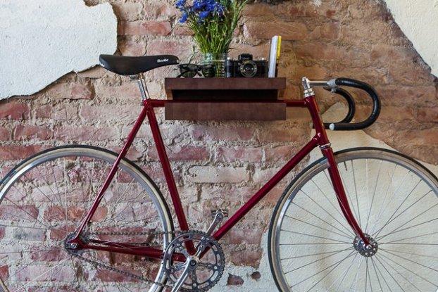rack_bicicletas