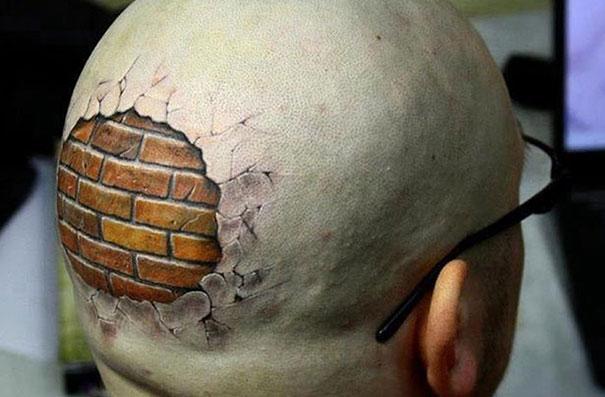 tatuajes_3d
