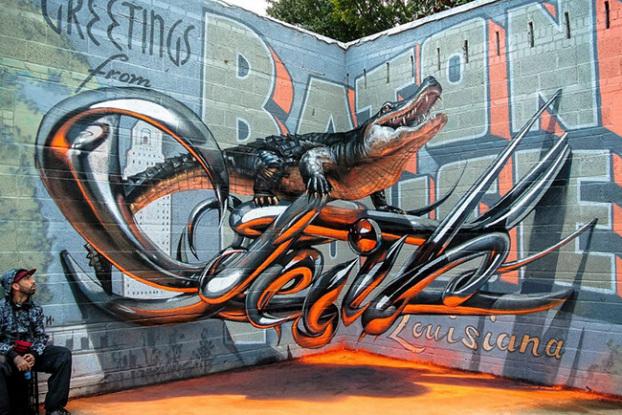 3d_grafitti