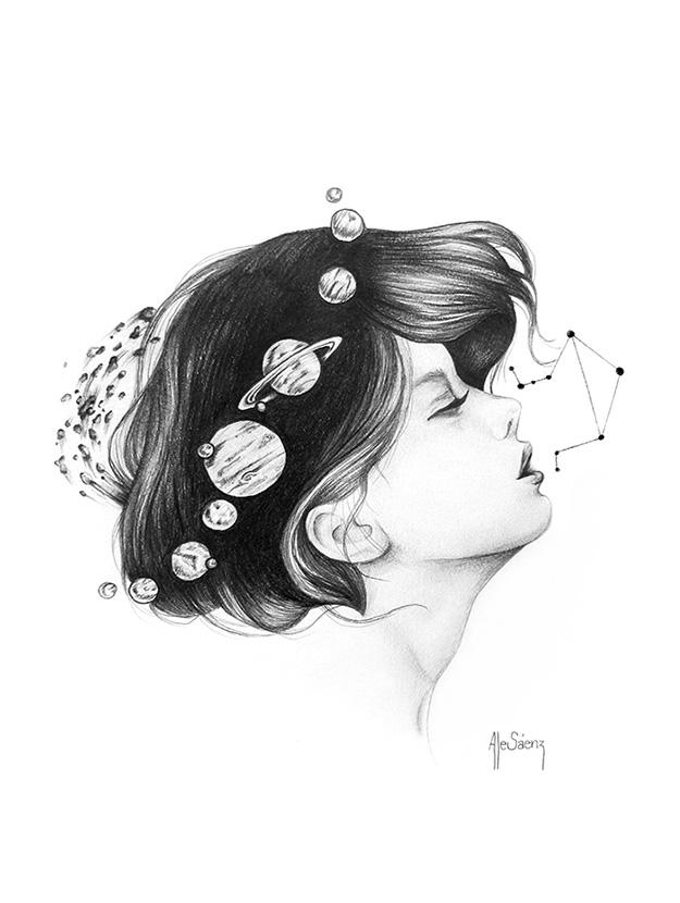 materia_cosmica