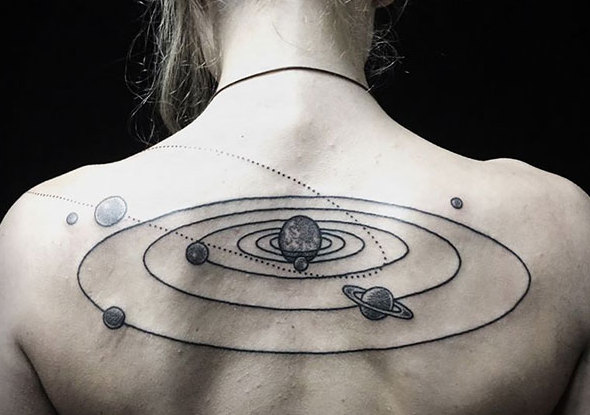 tatuajes_espaciales