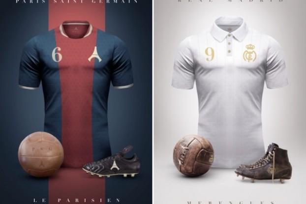 indumentaria_futbol_retro_vintage
