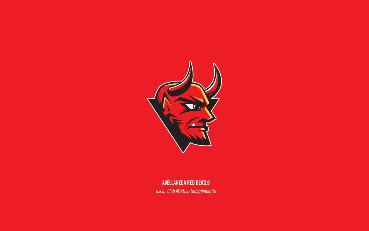 avellaneda_red_devils_independiente