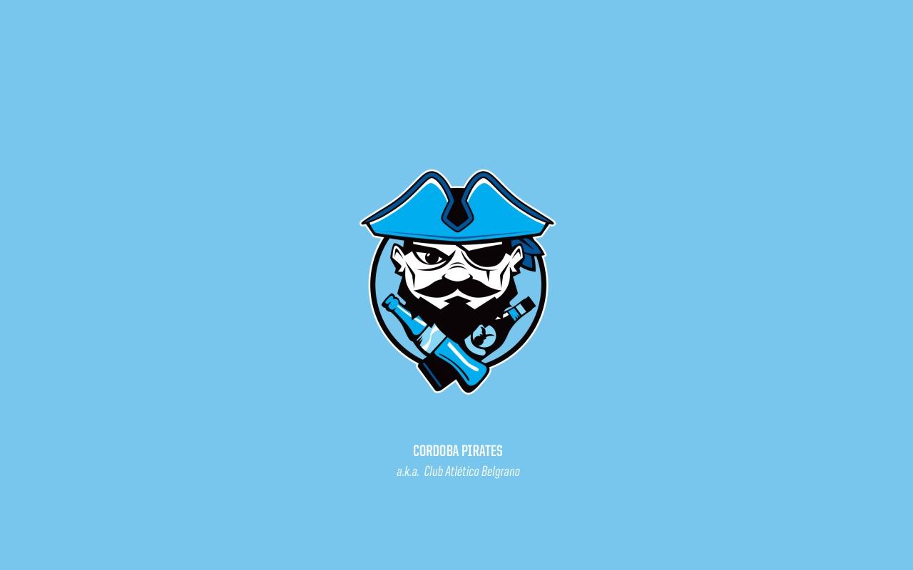 cordoba_pirates_belgrano