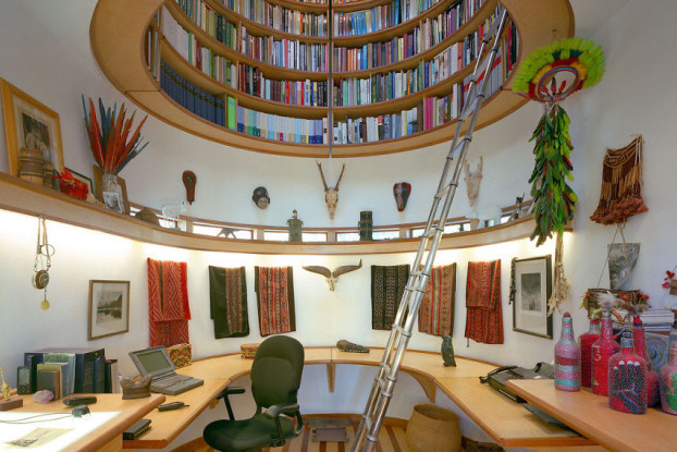 impresionantes_ideas_interiores