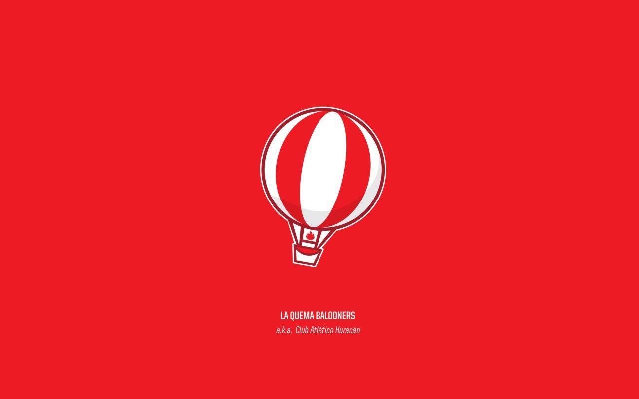 la_quema_balooners_huracan