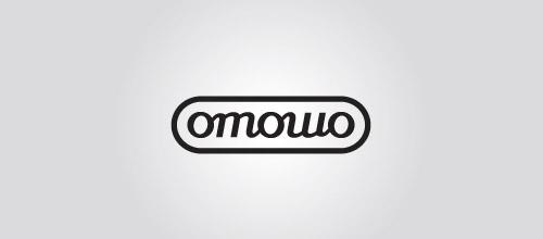 logos_creativos_ambigramas_16