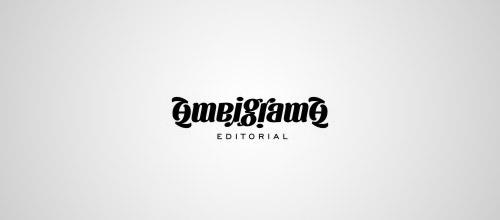 logos_creativos_ambigramas_19