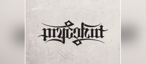 logos_creativos_ambigramas_2