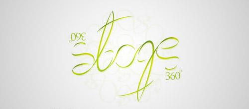 logos_creativos_ambigramas_20