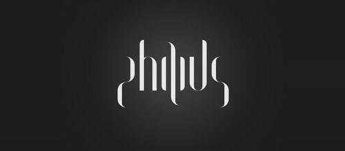 logos_creativos_ambigramas_21