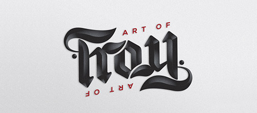logos_creativos_ambigramas_23