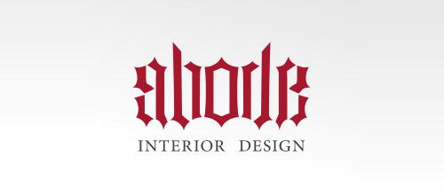 logos_creativos_ambigramas_26