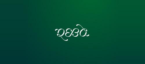 logos_creativos_ambigramas_27