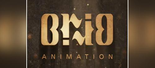 logos_creativos_ambigramas_30