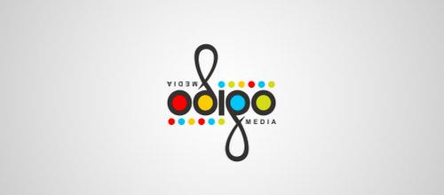 logos_creativos_ambigramas_31