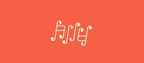 logos_creativos_ambigramas_34