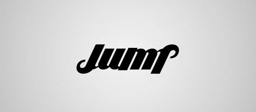 logos_creativos_ambigramas_37