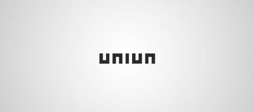 logos_creativos_ambigramas_38
