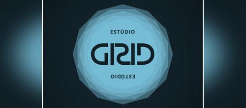 logos_creativos_ambigramas_4
